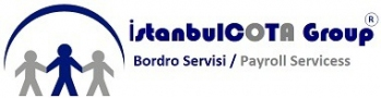 gallery/istanbulcota grouk bordro servisi- payroll servicess 350